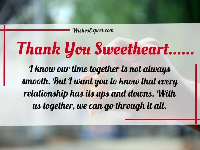 Appreciation-Quotes-For-Him