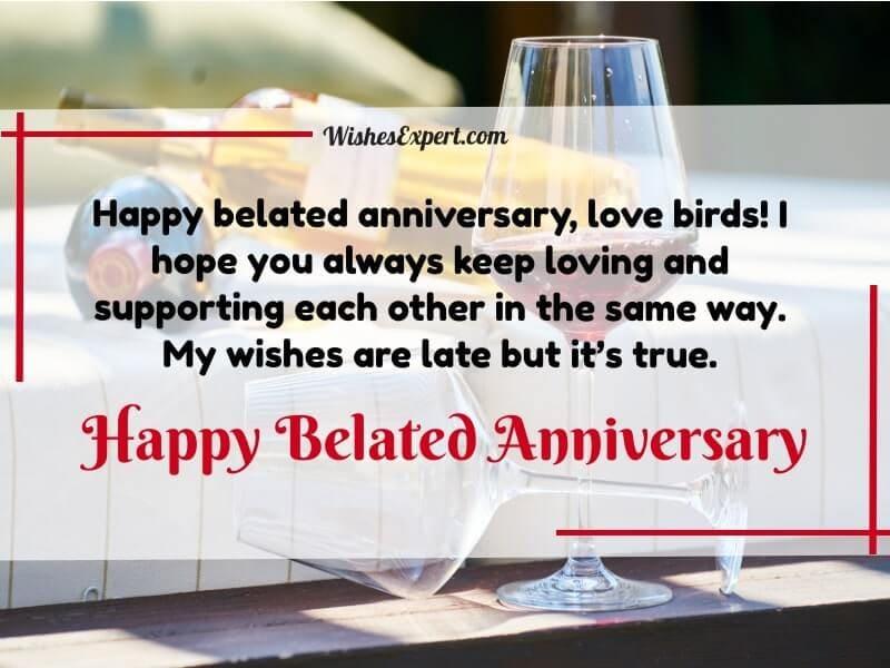 Belated-happy-anniversary