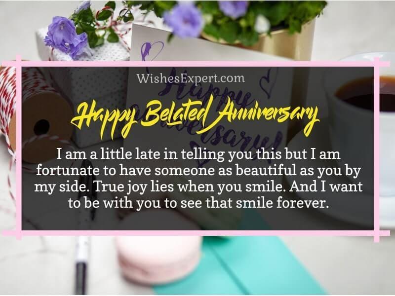 Belated-wedding-anniversary-wishes