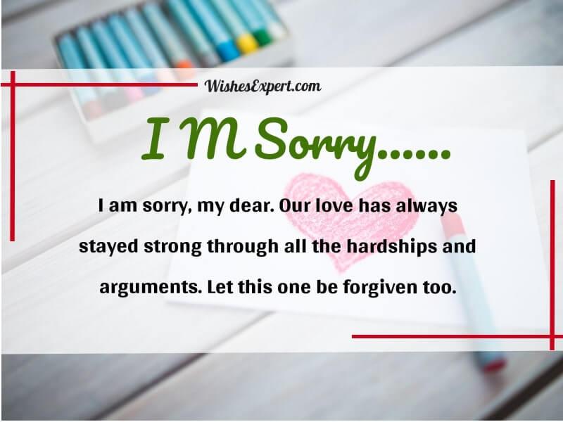 Emotional-Sorry-Message-For-Boyfriend