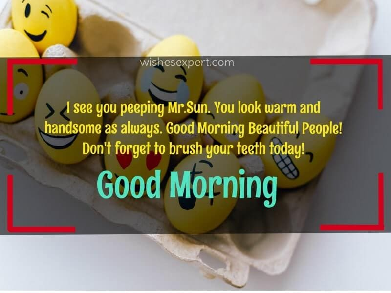 Funny-Good-Morning-Sayings
