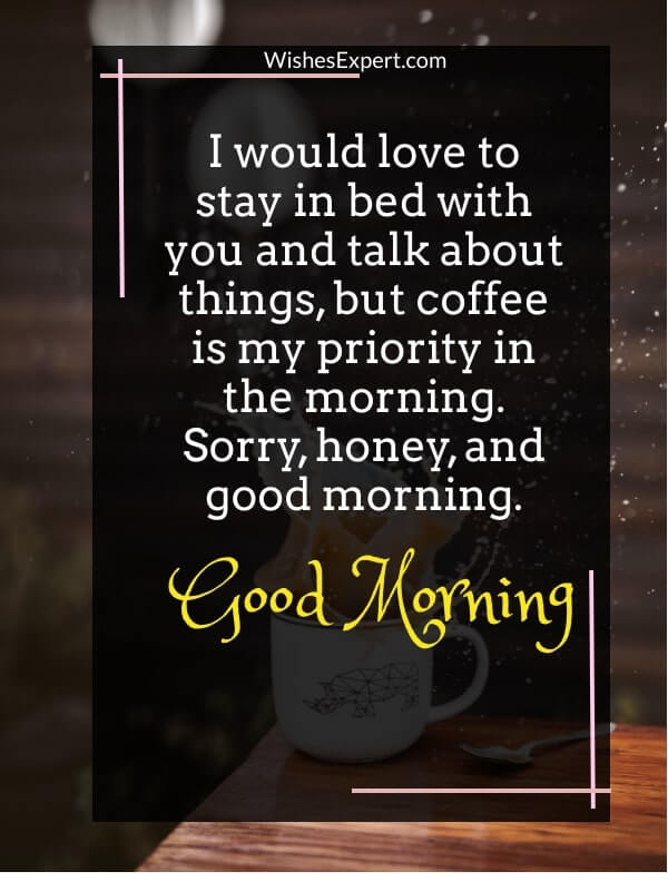 Funny-Good-Morning-Text-For-Him