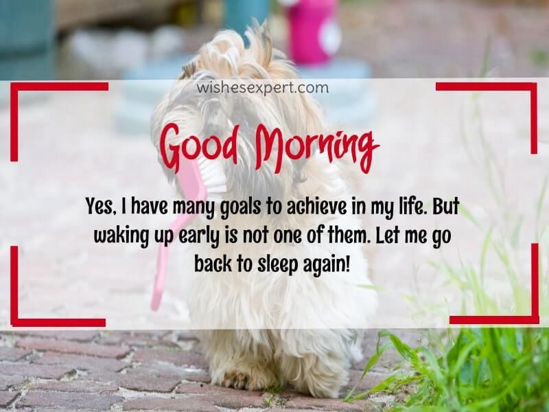 Funny-Good-Morning-Texts