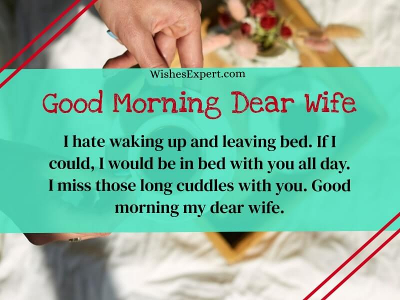 Good-Morning-Message-for-Wife