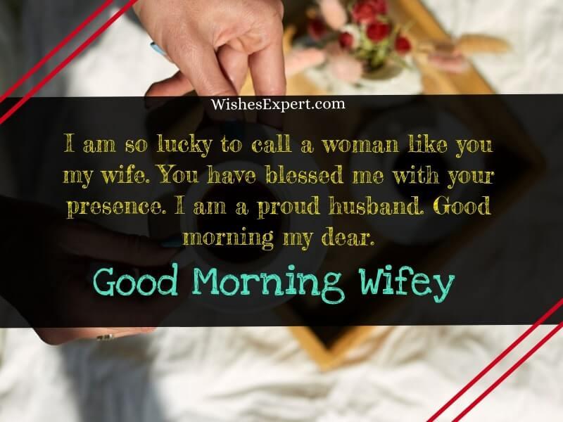 Good-Morning-My-Beautiful-Wife