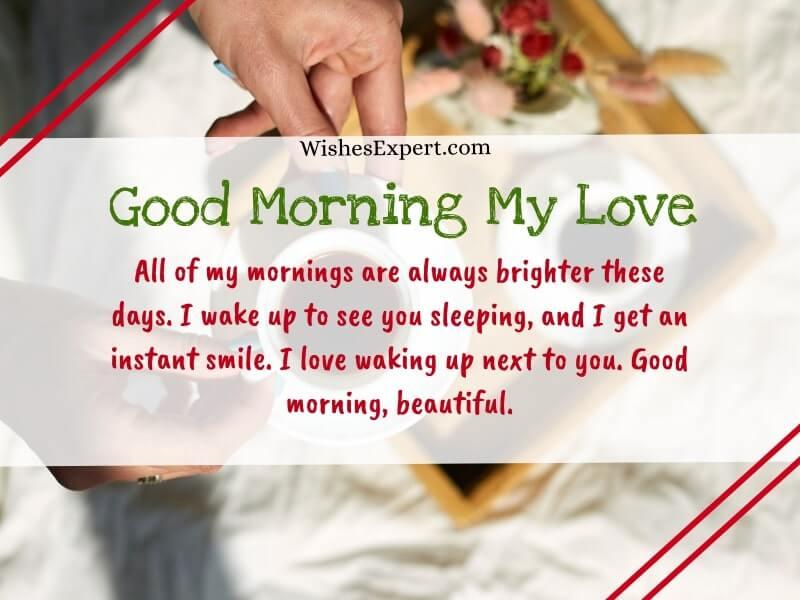 Good-Morning-Wife