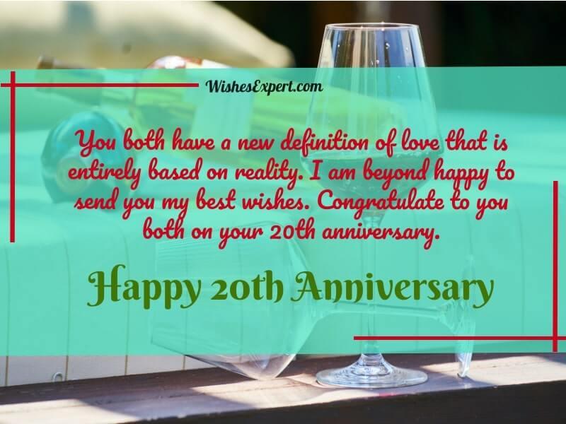 Happy-20th-Wedding-Anniversary
