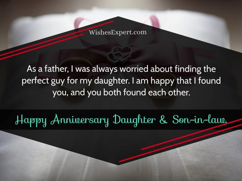 Happy-Anniversary-Daughter-And-Son-In-Law