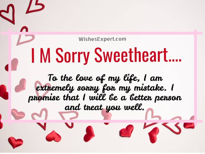 I-Am-Sorry-Quotes-For-Him