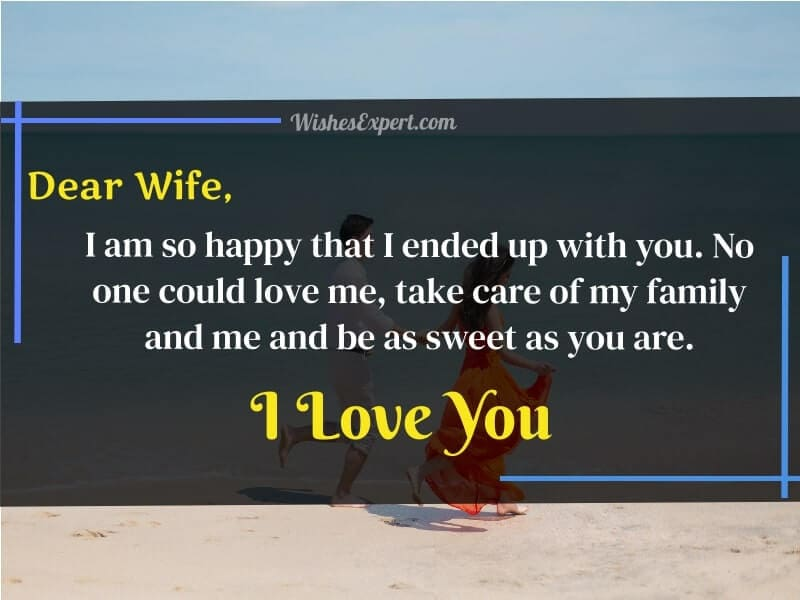 I-Love-You-Quotes-For-Wife