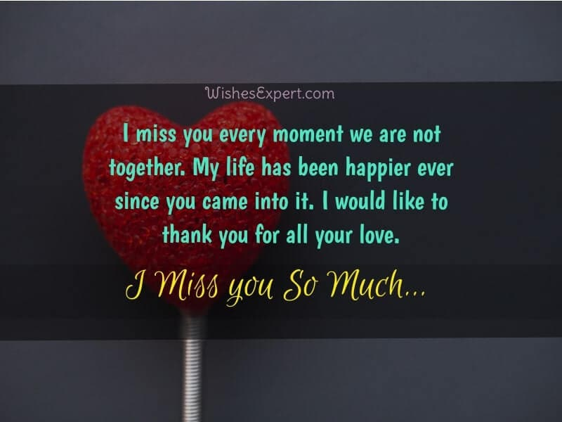 I-Miss-You-Quotes-For-Her