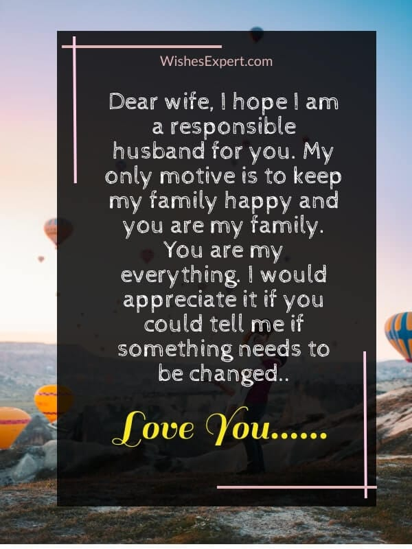 Love-Sayings-And-Messages-For-Wife