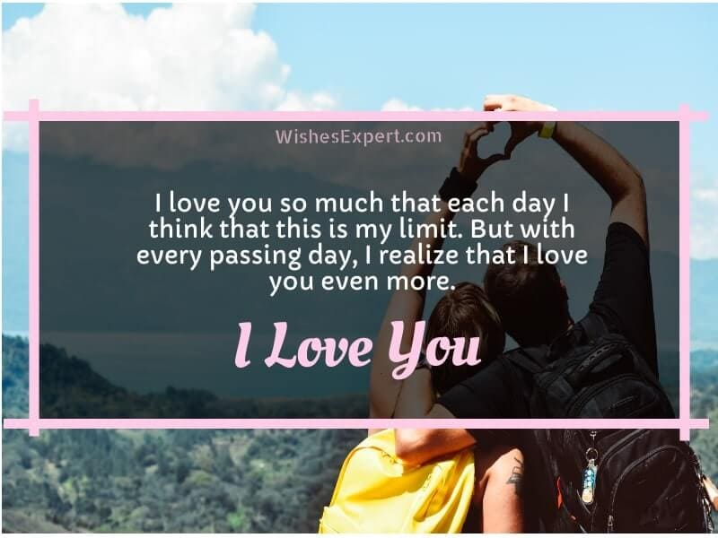 Romantic-Love-Quotes-For-My-Beautiful-Wife