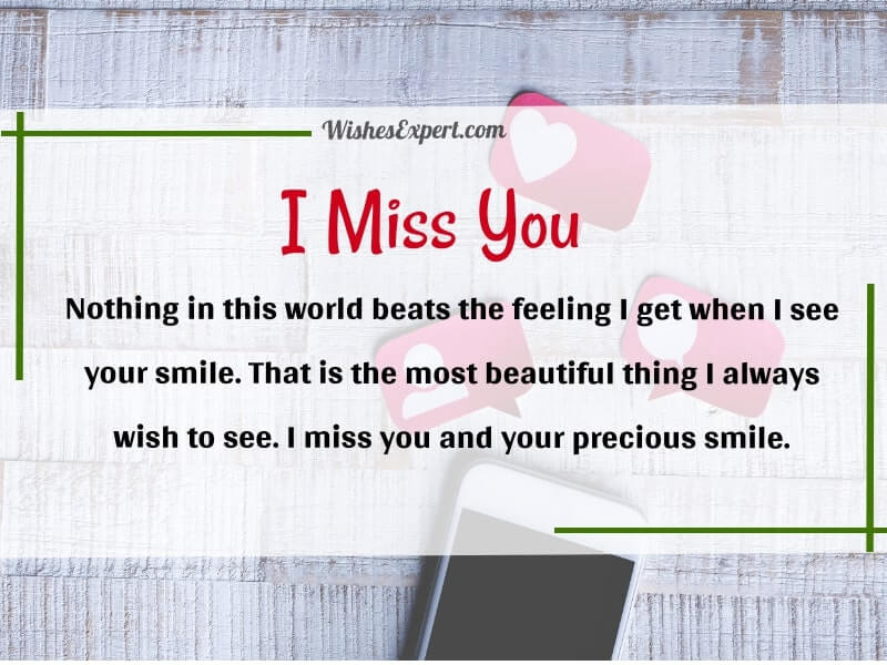 Romantic-Miss-You-Quotes-For-Her