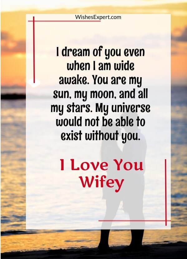 Romantic-Quotes-For-Wife