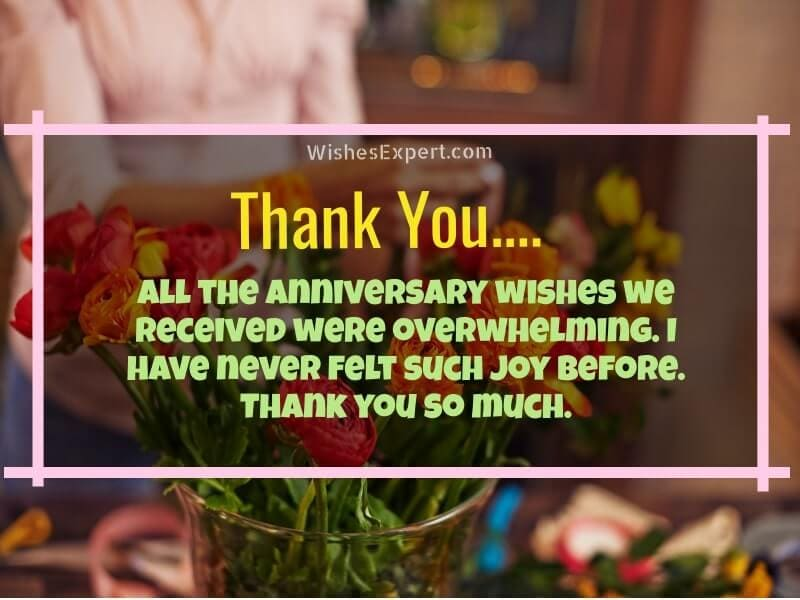 Thank-You-For-Anniversary-Wishes