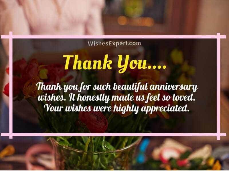 Thank-You-Message-For-Anniversary-Wishes