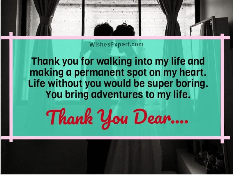 Thank-You-Quotes-For-Him