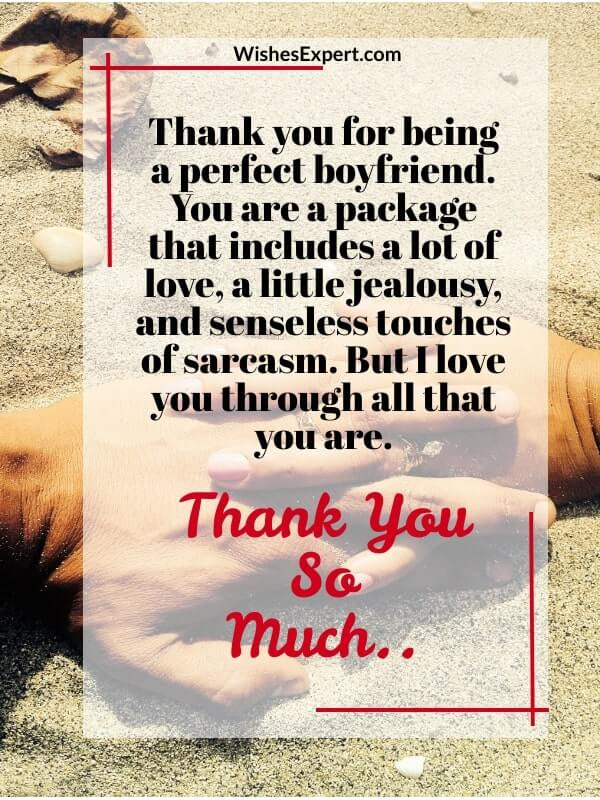 Thank-You-Quotes-for-Boyfriend